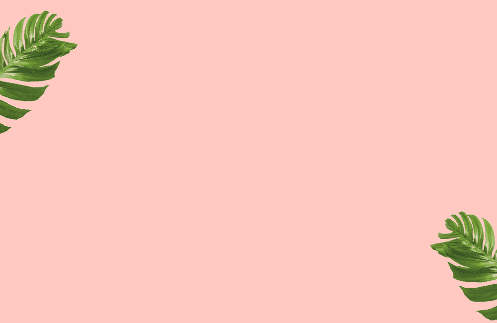 Pink clean and conscious background image